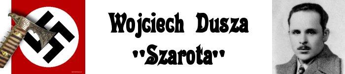 Szarota.pl